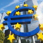 euro w Bułgarii